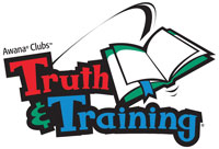 Awana T&T Truth In Training