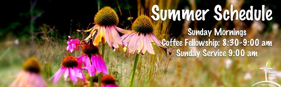Summer schedule jpg