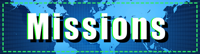 Missions page header png