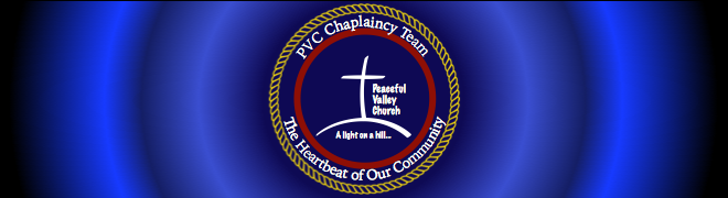 Chaplaincy Header png