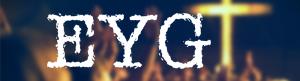 EYG Banner 2