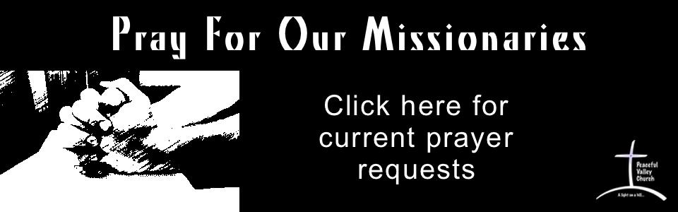 Missions-Prayer-slide-png