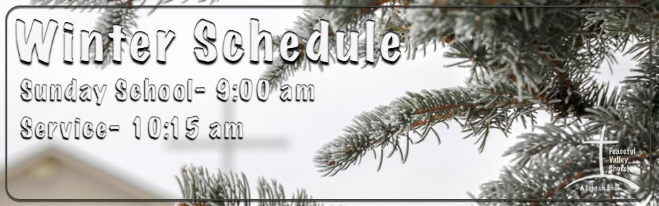 Winter-Schedule-2-cross-