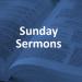 sunday sermons